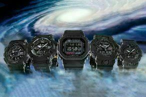 g-shock-35th-anniversary-watches-ft