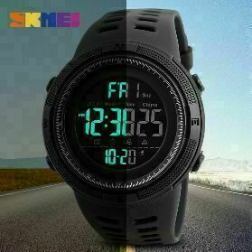 SKMEI-Brand-Men-s-Fashion-Sports-Watches-Chrono-Countdown-Men-Waterproof-Digital-Watch-Man-military-Clock