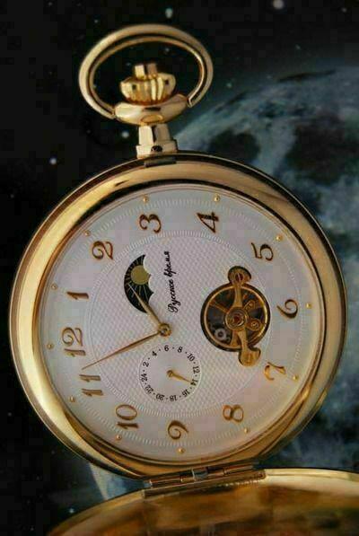 Описание: оригинальные женские часы и